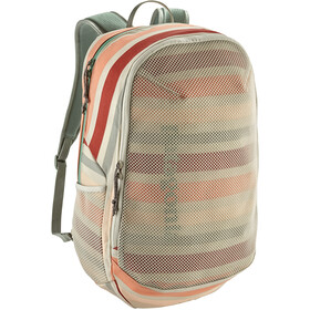 Patagonia Planing Divider Pack 30l Water Ribbons/New Adobe